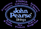 Description: Description: